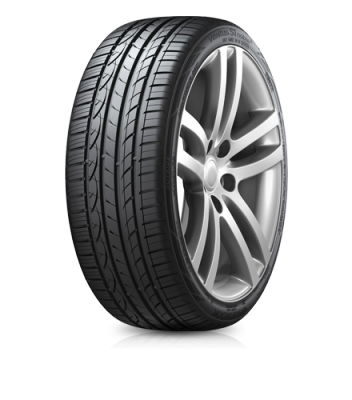 Ventus S1 noble2 (H452) Tires